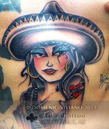 Club-tattoo-dominic-scottsdale-70