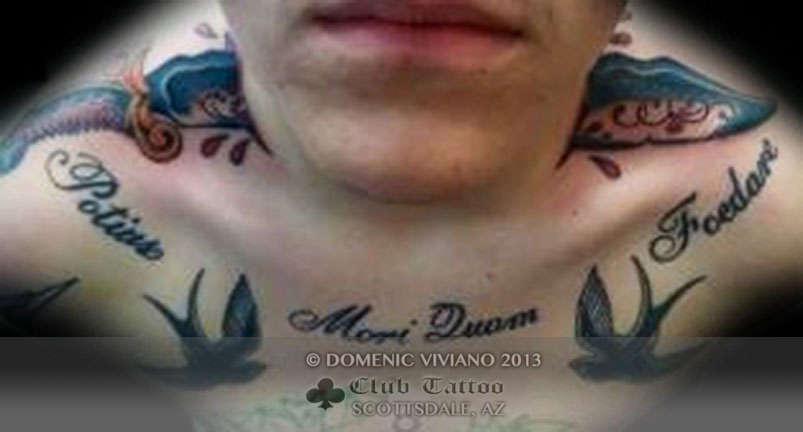 Club-tattoo-dominic-scottsdale-69