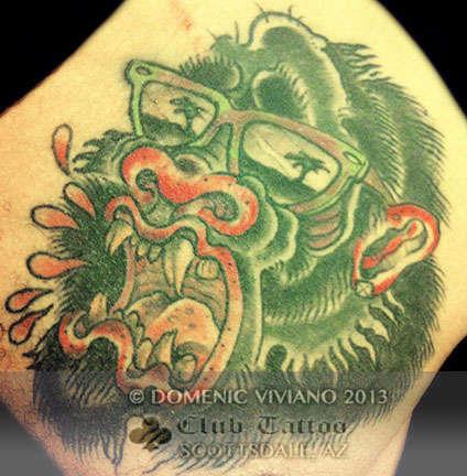 Club-tattoo-dominic-scottsdale-63