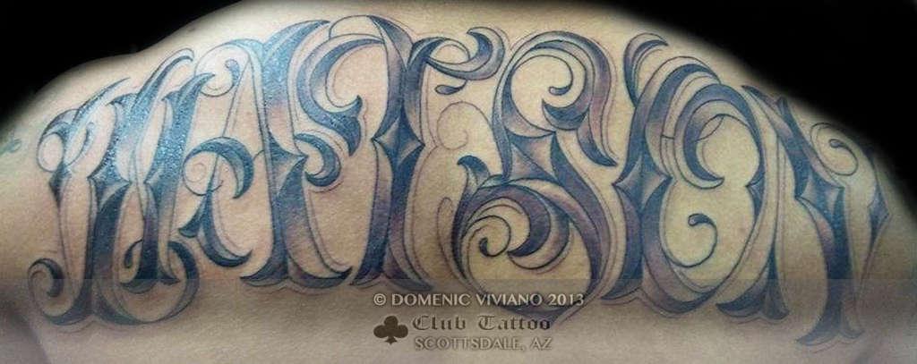 Club-tattoo-dominic-scottsdale-65