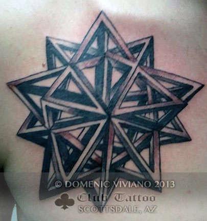 Club-tattoo-dominic-scottsdale-18