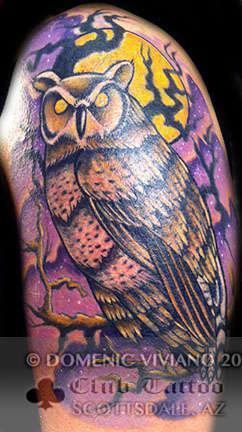 Club-tattoo-dominic-scottsdale-11