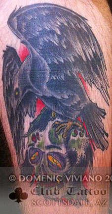 Club-tattoo-dominic-scottsdale-8