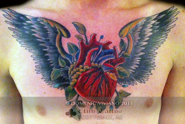 Club-tattoo-dominic-scottsdale-6