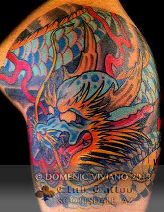Club-tattoo-dominic-scottsdale-5