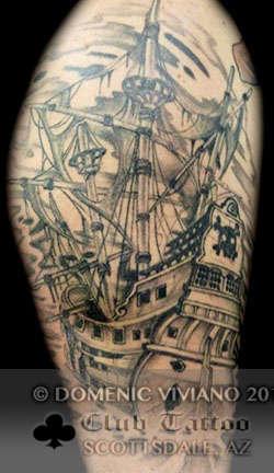 Club-tattoo-dominic-scottsdale-4