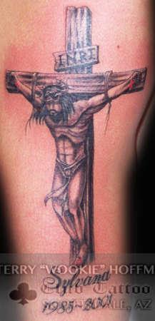 Club-tattoo-terry-wookie-hoffman-scottsdale-163