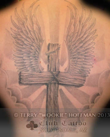 Club-tattoo-terry-wookie-hoffman-scottsdale-152