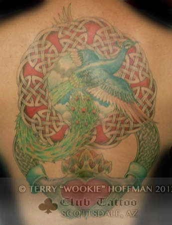 Club-tattoo-terry-wookie-hoffman-scottsdale-139