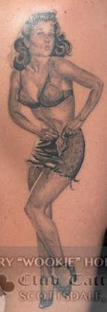 Club-tattoo-terry-wookie-hoffman-scottsdale-131