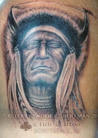 Club-tattoo-terry-wookie-hoffman-scottsdale-119