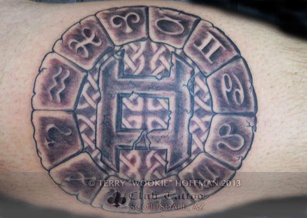 Club-tattoo-terry-wookie-hoffman-scottsdale-148