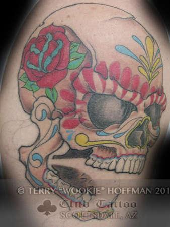Club-tattoo-terry-wookie-hoffman-scottsdale-106