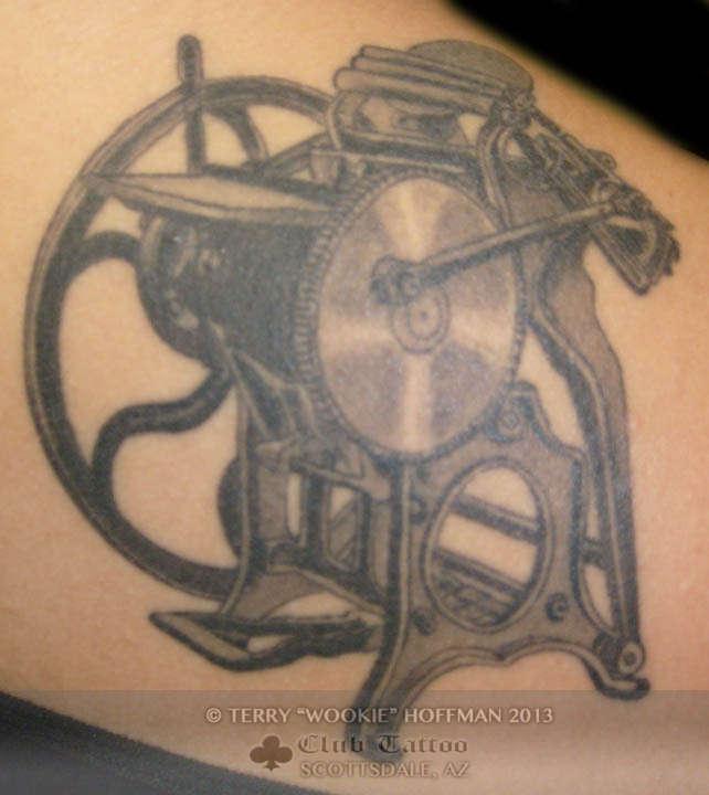 Club-tattoo-terry-wookie-hoffman-scottsdale-100