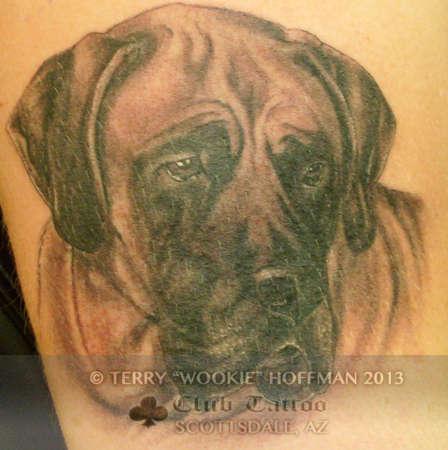 Club-tattoo-terry-wookie-hoffman-scottsdale-118