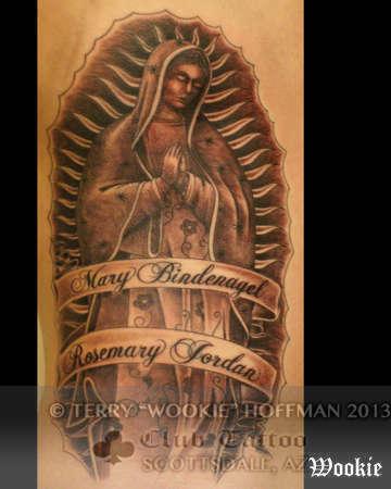 Club-tattoo-terry-wookie-hoffman-scottsdale-117