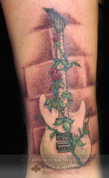 Club-tattoo-terry-wookie-hoffman-scottsdale-79