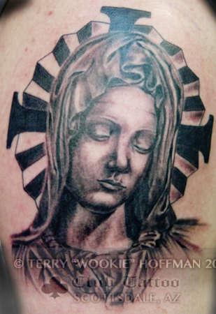 Club-tattoo-terry-wookie-hoffman-scottsdale-44