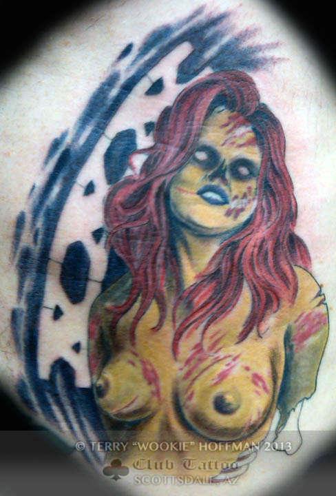 Club-tattoo-terry-wookie-hoffman-scottsdale-36