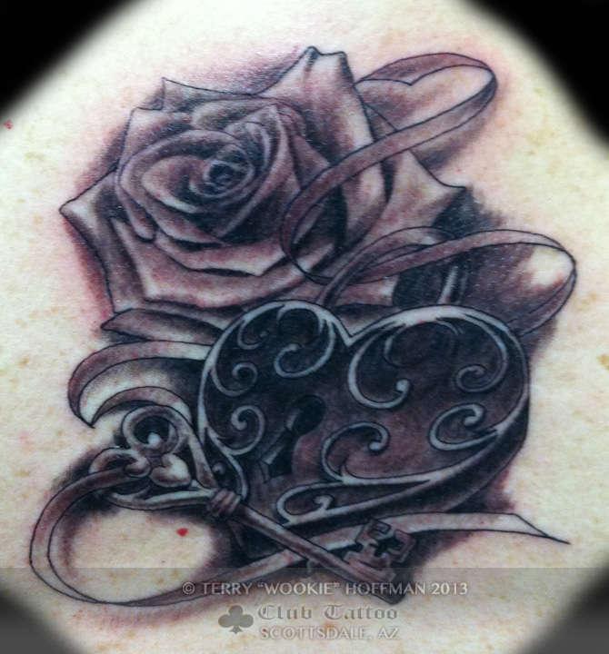 Club-tattoo-terry-wookie-hoffman-scottsdale-16