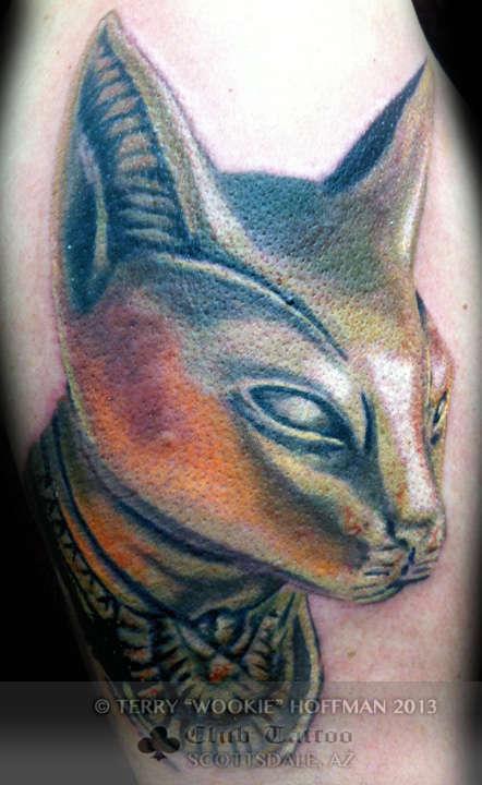 Club-tattoo-terry-wookie-hoffman-scottsdale-10