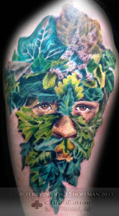 Club-tattoo-terry-wookie-hoffman-scottsdale-11