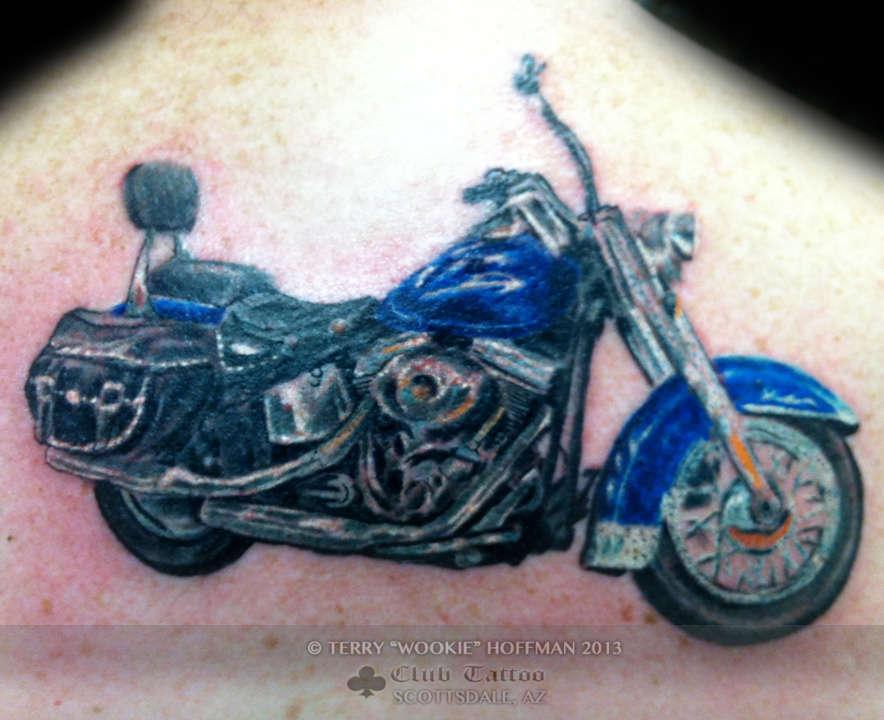 Club-tattoo-terry-wookie-hoffman-scottsdale-9