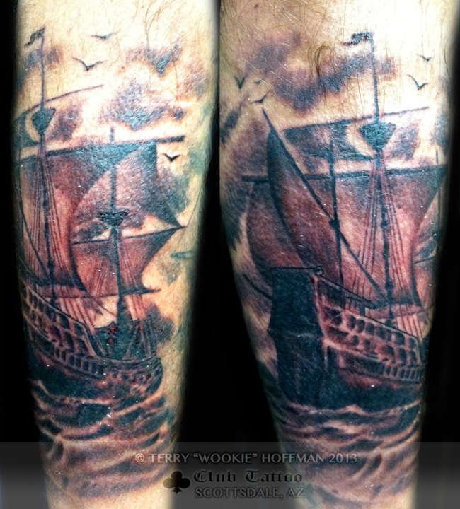 Club-tattoo-terry-wookie-hoffman-scottsdale-13