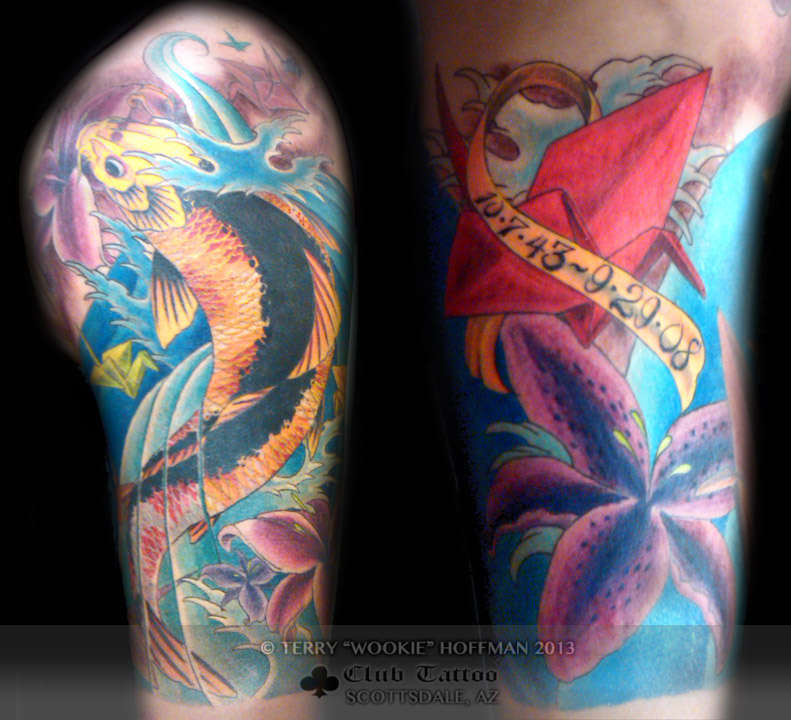 00-club-tattoo-wookie-scottsdale-7