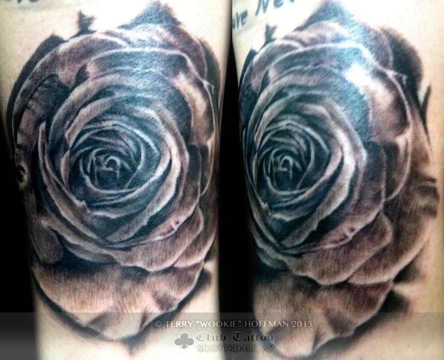 Club-tattoo-terry-wookie-hoffman-scottsdale-14