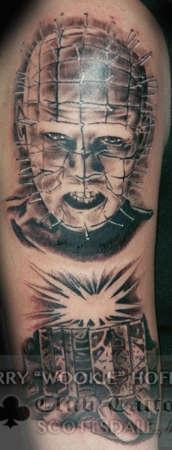 0-club-tattoo-terry-wookie-hoffman-scottsdale-198