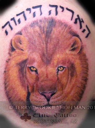 0-club-tattoo-terry-wookie-hoffman-scottsdale-197