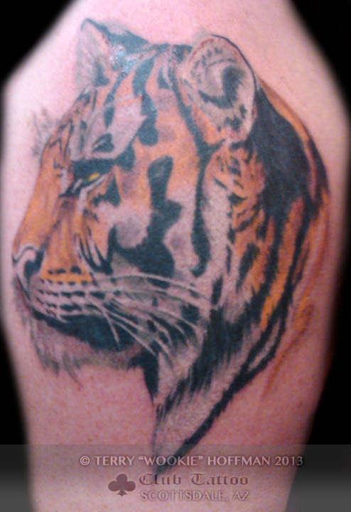 0-club-tattoo-terry-wookie-hoffman-scottsdale-191