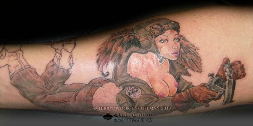 0-club-tattoo-terry-wookie-hoffman-scottsdale-189
