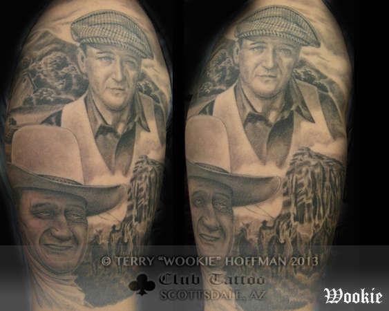 0-club-tattoo-terry-wookie-hoffman-scottsdale-186