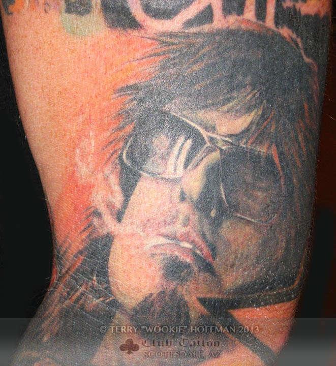 0-club-tattoo-terry-wookie-hoffman-scottsdale-175