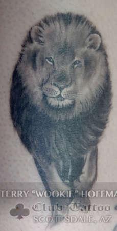 0-club-tattoo-terry-wookie-hoffman-scottsdale-165
