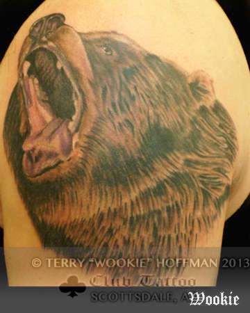 0-club-tattoo-terry-wookie-hoffman-scottsdale-192