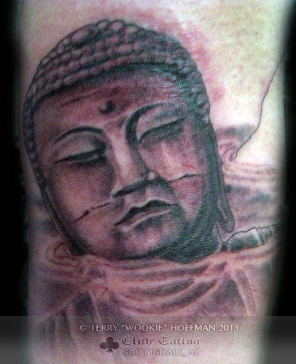 0-club-tattoo-terry-wookie-hoffman-scottsdale-122