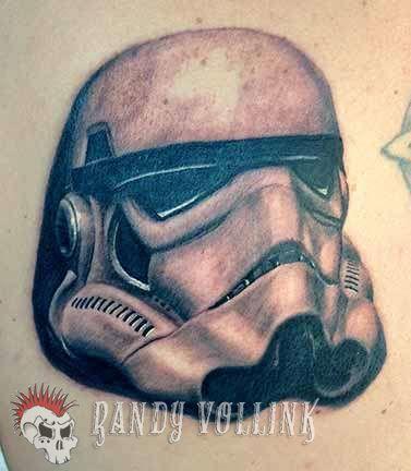 Club-tattoo-randy-vollink-scottsdale-stormtrooper-jpg