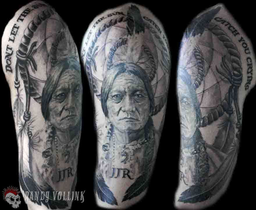 Club-tattoo-randy-vollink-scottsdale-web-jpg