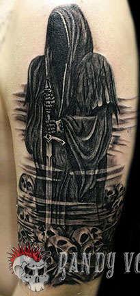 Club-tattoo-randy-vollink-scottsdale-grim-reaper-1-jpg