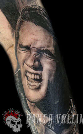 Club-tattoo-randy-vollink-scottsdale-elvis-portrait-jpg
