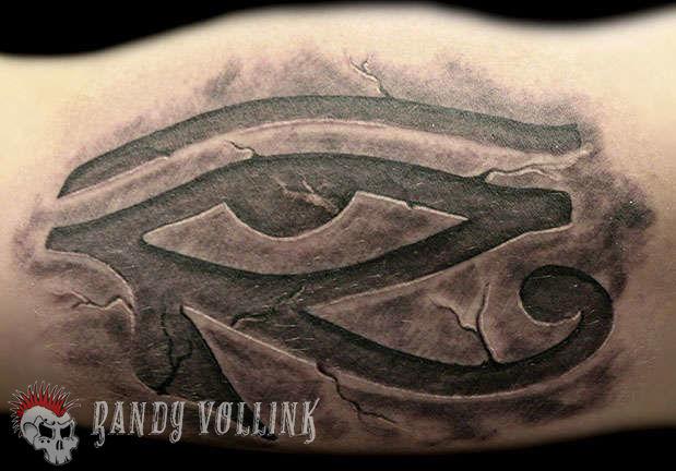 Club-tattoo-randy-vollink-scottsdale-eye-of-ra-jpg
