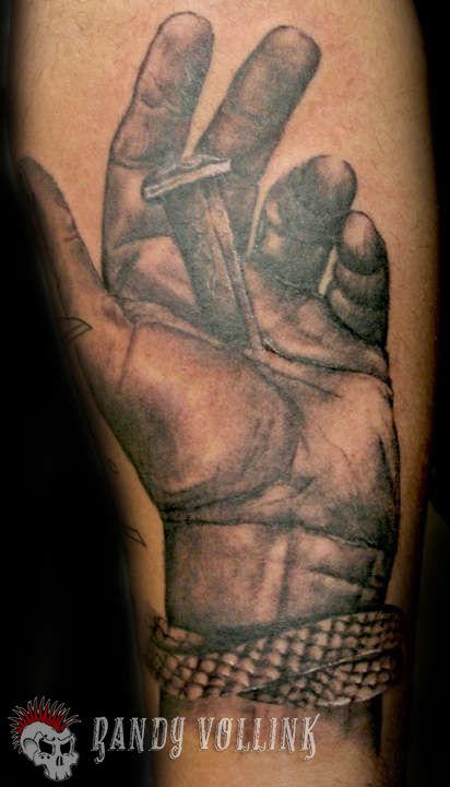 Club-tattoo-randy-vollink-scottsdale-143-jpg