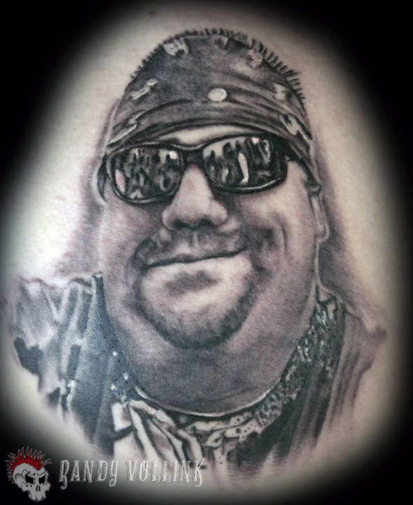 Club-tattoo-randy-vollink-scottsdale-121-jpg