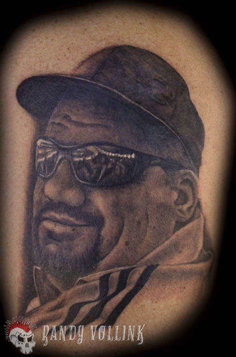 Club-tattoo-randy-vollink-scottsdale-111-jpg