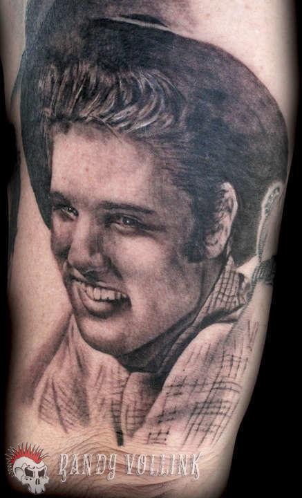 Club-tattoo-randy-vollink-scottsdale-25-jpg