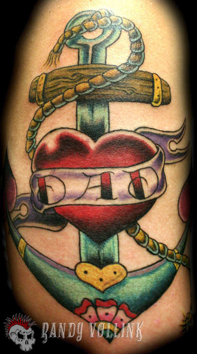 Club-tattoo-randy-vollink-scottsdale-41-jpg
