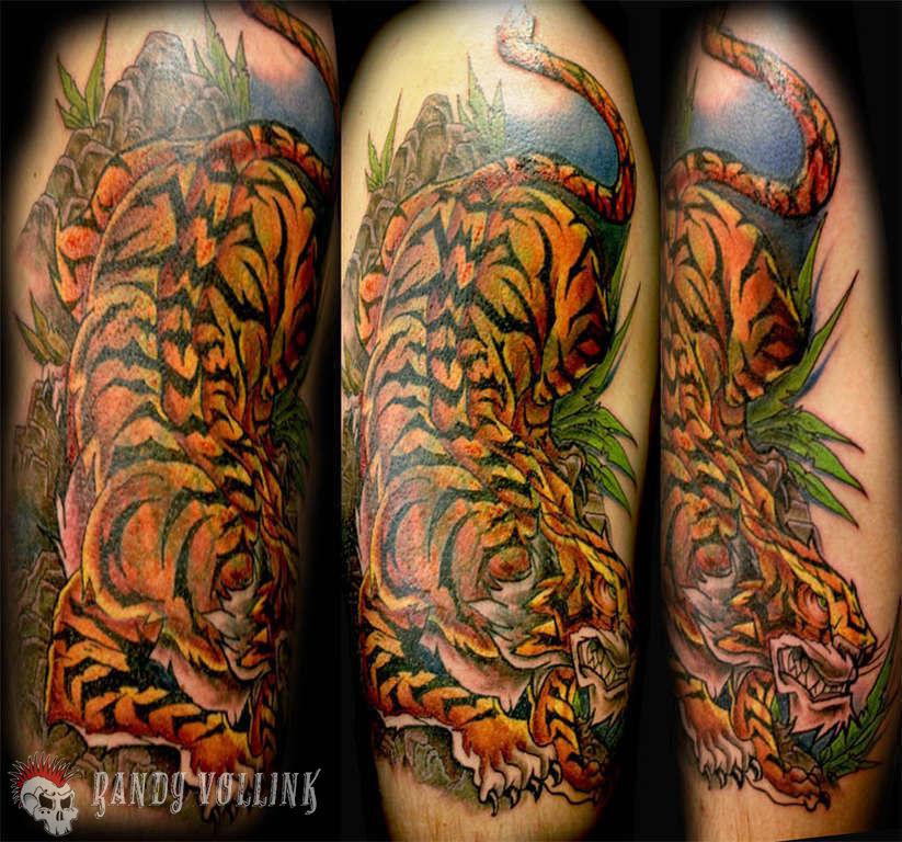 Club-tattoo-randy-vollink-scottsdale-24-jpg